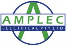 Amplec Electrical