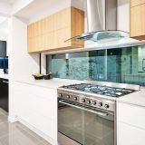 Riviera-Kitchen